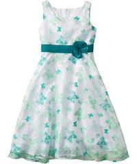 244bfc443ecc Bonprix Slávnostné šaty pre dievčatá