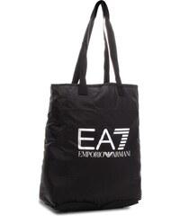 Táska EA7 EMPORIO ARMANI - 245001 CC801 00020 Nero acc4ff5c33