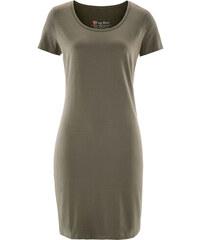Bonprix Strečové šaty f7a3bac88f8