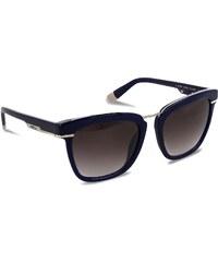 Slnečné okuliare FURLA - Rialto 995310 D 238F REM Toni Onyx - Glami.sk 99999d76a82