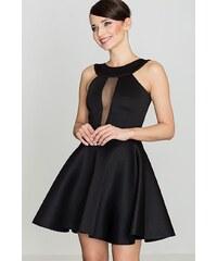 3b8033d08385 Krátke Šaty z obchodu Londonclub.sk
