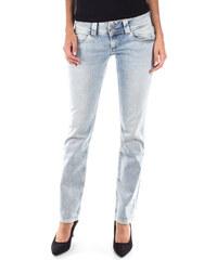 Dámské džíny Pepe Jeans VENUS W24 L32 e4d1e4a6fb