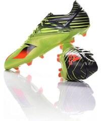 Cipő adidas - Terrex Tracerocker Gtx GORE-TEX AC7939 Basgrn Cblack ... 9c8f254f98