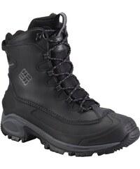 6e13a7a34d Pánske zimné topánky