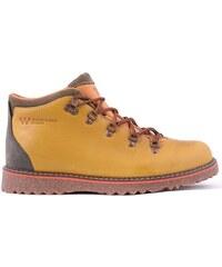 5dbf57ff5ef Zlaté pánské boty