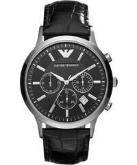 Pánske šperky a hodinky Emporio Armani  115221d3d9c
