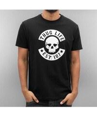 81460a4fb43 Thug Life Tričko Zoro černá