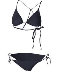Dvoudílné plavky se slevou 20 % a více - Glami.cz cf80b50989