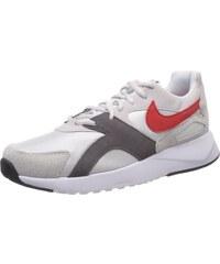 timeless design 2c9fb 38d3b Nike Air Huarache Run Ultra Se, Chaussures de Gymnastique Homme, Beige  (String