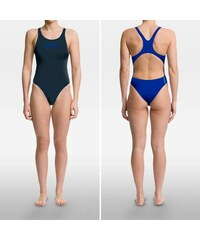 Dámské plavky Akron Babbit Evo Bicolor Woman modrá. 1 106 Kč 433d0f327f