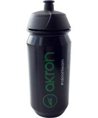 Dámské závodní plavky Akron Sweepy Woman černá (rozbaleno). Detail  produktu. Sportovní láhev na vodu Akron černá f2dd63f66d
