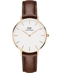 Dámské hodinky od značky Daniel Wellington  abbd5e57cf