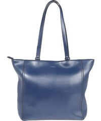 8f3e8f4e8a8 ESPRIT Nákupní taška  Fay  námořnická modř