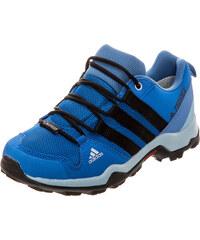 b940dc8136a ADIDAS PERFORMANCE Sandály  Terrex AX2R CP  modrá