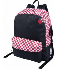 Vans WM SPIDEY REALM BACKPACK 56cf0cef7f