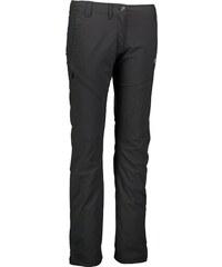 e4fb13d83319 Lehké zimní softshellové kalhoty pánské NORDBLANC Nordco - NBWP2717 ...