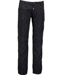 5f117b578eab Nordblanc Šedé pánske zateplené outdoorové nohavice WEAWE ...