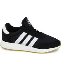 adidas Originals adidas I-5923 Iniki Runner D97344 c3aede0e29