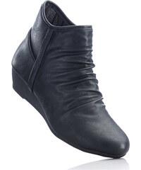 Dámske čižmy a členkové topánky Zlacnené nad 20% na kline - Glami.sk 513972533a6