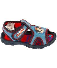 Zlacnené Chlapčenské topánky z obchodu Bambino.sk - Glami.sk f8fd146506