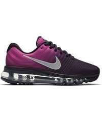 27ea5e21945 NIKE AIR MAX 2017 GS 851623-500