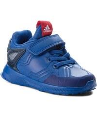 Cipő adidas - Terrex Mid Gtx I GORE-TEX D97655 Traroy Conavy Sslime ... 968b673e67