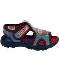 Chlapčenské topánky Zlacnené nad 20% z obchodu Bambino.sk - Glami.sk 947c0b951d1