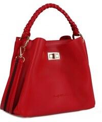 03ea340ae5 Piros FashionUp.hu üzletből | 500 termék egy helyen - Glami.hu
