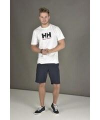 b1154a074d Helly Hansen HH NORSE T-SHIRT - Glami.hu