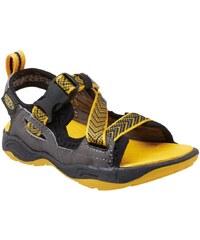 Dětská turistická obuv ALPINE PRO UGO KBTM171 RŮŽOVÁ - Glami.cz d287e2d9cc