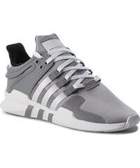 size 40 4497a 1e387 Cipő adidas - Eqt Support Adv J B42021 GrethrFtwwhtCblack