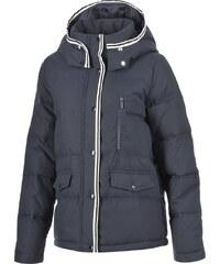 67216f30ce Női dzsekik Brandlove.eu üzletből | 20 termék egy helyen - Glami.hu