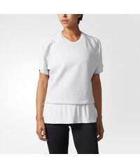 Kollekciók Adidas Női ruházat Brandlove.eu üzletből - Glami.hu ed50874797