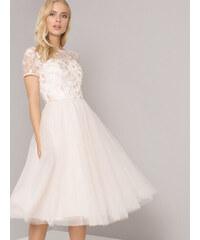 8b083ecfadb Společenské šaty Chichi London Erissa