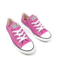 Kolekce Converse dámské boty z obchodu DreamStock.cz - Glami.cz 716d94e2c4