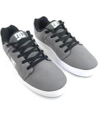 Kolekce DC pánské boty z obchodu DreamStock.cz - Glami.cz c01de3cdcc