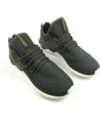 Pánské boty adidas Originals Tubular Runner Olive 406574dc24
