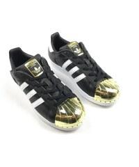 cae05684efc Kolekce Adidas dámské boty z obchodu DreamStock.cz - Glami.cz