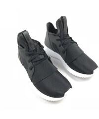 d50414cbff5 Kolekce Adidas šedé dámské boty z obchodu DreamStock.cz - Glami.cz