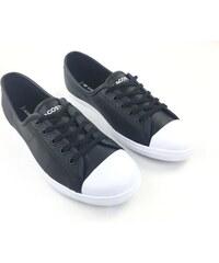 Dámské boty Lacoste Ziane Pumps Černé c179c7afaa
