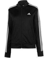 e21f518f898 Kolekce Adidas dámské oblečení z obchodu DreamStock.cz - Glami.cz