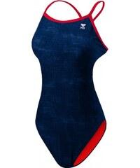 6ab160b1e Plavky Tyr Phoenix Swimsuit Ladies - Glami.cz