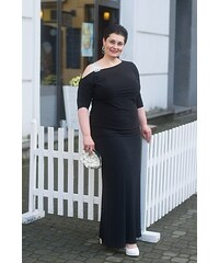 Maxi sukně z obchodu Bellazu.cz - Glami.cz c8c007118d