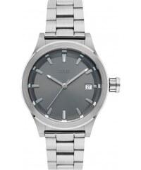 Pánské hodinky STORM Dualtron BK 47229 BK - Glami.cz a93fe21ed5