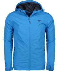 Modré Pánske oblečenie a obuv Zlacnené nad 20% z obchodu Bezvasport ... 76ce64d754a
