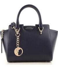 Versace Tote taška Ve výprodeji 292f604650f