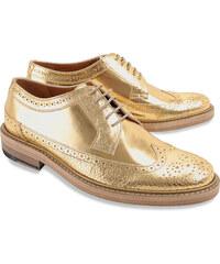 Marc Jacobs Šněrovací boty pro muže Oxfordky bb92c18776
