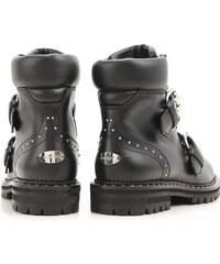 Jimmy Choo Vysoké boty pro ženy Ve výprodeji d52edbde1c