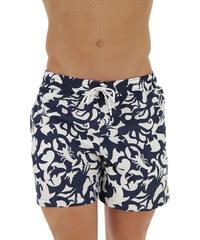 Ralph Lauren Pánské plavky Ve výprodeji fa5433bfc8