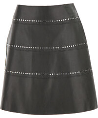 558a88e1970 Giorgio Armani Sukně pro ženy Ve výprodeji